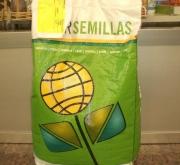 BROMUS INERMIS (5 Kgr.).