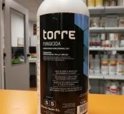 TORRE FUNGICIDA