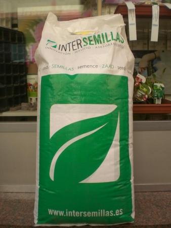 SERRADELLA (25 Kgr.).
