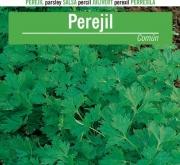 PEREJIL COMÚN ECOLÓGICO (500 gr.).