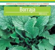 BORRAJA MOVERA (5 Kgr.).