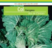 COL ASA DE CANTARO (500 gr.).