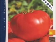 Semillas de Tomates Gordos de Encañar.