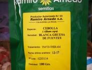 Semillas de Cebollas para Manojo de Día Largo