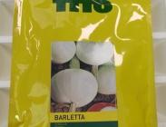 Semillas de Cebollas para Manojo de Día Corto