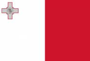 Malta (Solo Import)
