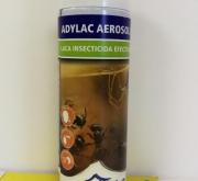 ADYLAC AEROSOL HA (500 c.c.). [P]