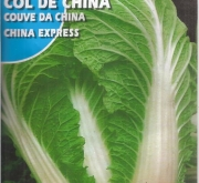COL CHINA EXPRESS (100 gr.).