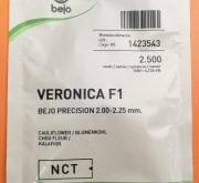 Romanesco Veronica F-1