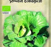 COL CORAZÓN DE BUEY ECOLÓGICA Sel. Mitra (100...