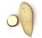 BONIATO DE TALLO O´HENRY (250 Tallos)