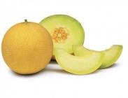 Melones Galia