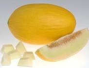 Melones Amarillos