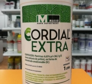 CORDIAL EXTRA (1 l.).