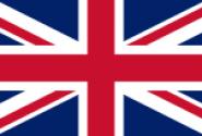 Reino Unido (Solo Import)