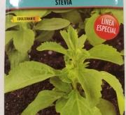 STEVIA REBAUDIANA (0,001 gr.).