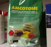 AMCOTONE (1 Kgr.).