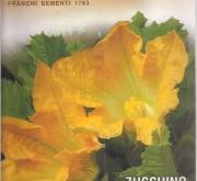 CALABACIN PARA FLORES SAN PASCUAL (50 gr.).