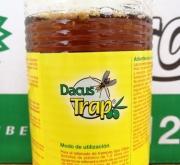 DACUS TRAP (1 l.). - Mínimo 12 envases.