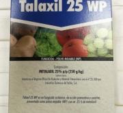 TALAXIL 25 WP (1 Kgr.)