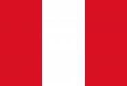 Perú (Solo Import)