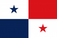 Panamá (Solo Import)