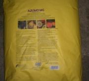 AZUMO MG (25 Kgr.) - Mínimo 34 sacos.