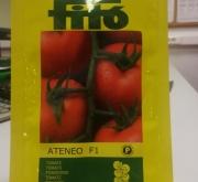 tomates fitó