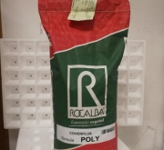 COVERPLUS POLY (5 Kgr.).