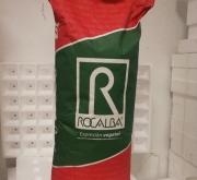 REMOLACHA FORRAJERA AMARILLA VAURIAC (5 Kgr.).