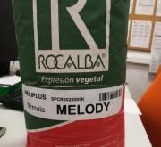 MELIPLUS MELODY (5 Kgr.).
