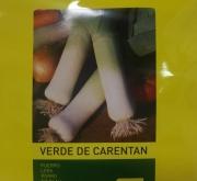 PUERRO CARENTAN 3 (100 gr.).