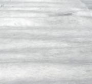 MANTA TÉRMICA AGRÍCOLA - 1x10 M. (30 gr.) [DTL]