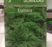 ESPINACA VIROFLAY (7 gr.).
