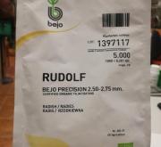 RABANITO RUDOLF ECOLÓGICO Precisión Cal. 2.25 -...