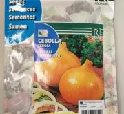 CEBOLLA SETUBAL (100 gr.).