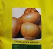 semilla horticola