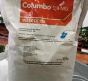 COLUMBO 0.8 MG (12 Kgr.) [R]