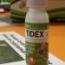TIDEX (25 c.c.) [JED]