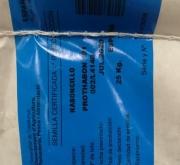 HABIN FORRAJERO PROTHABON 101 R1 (25 Kilos).
