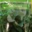 COL GIGANTE CABALLAR (100 gr.).