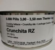 LECHUGA CRUNCHITA RZ Precisión Pildorada (5.000...