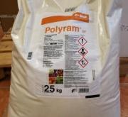 POLYRAM DF (25 Kgr.) [R]