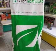 REVEGETACIÓN Litoral Mediterránea (25 Kgr.).