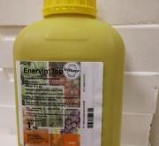 ENERVIN TOP (1 Kgr.).