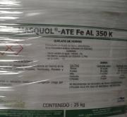 FITO HIERRO 350 L / MASQUOL-ATE Fe AL 350 K (25...