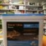 STORM ULTRA SECURE Pastilla de 25 gr. ( 9 Kgr.)[P]