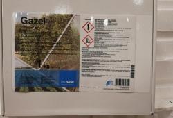 GAZEL (1 Kgr. - 8 Bolsas Hidrosolubles de 125...