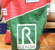 TREBOL ENCARNADO CONTEA (5 Kgr.).