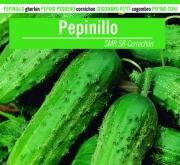 PEPINILLO SMR 58 (100 gr.).